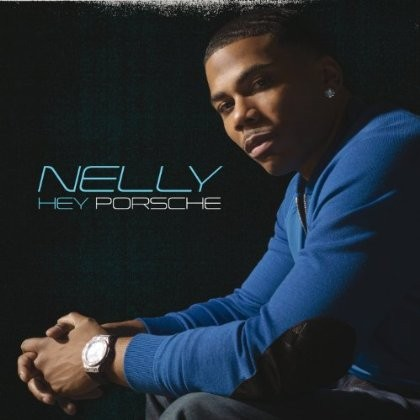 Download Nelly 'Hey Porsche' Printable PDF 3-page score for Pop / arranged Clarinet Solo SKU: 118358.
