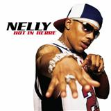 Download Nelly 'Hot In Herre' Printable PDF 8-page score for Hip-Hop / arranged Pro Vocal SKU: 182829.