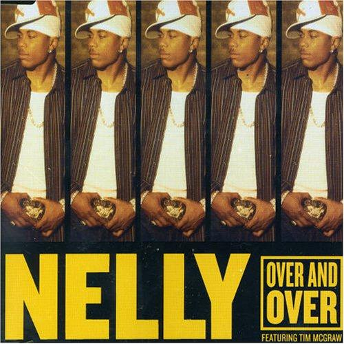 Easily Download Nelly Printable PDF piano music notes, guitar tabs for Piano, Vocal & Guitar (Right-Hand Melody). Transpose or transcribe this score in no time - Learn how to play song progression.