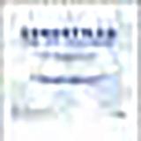 Download or print Nestico Christmas; The Joy & Spirit - Book 2/2nd Trombone Sheet Music Printable PDF 10-page score for Christmas / arranged Brass Ensemble SKU: 124852.