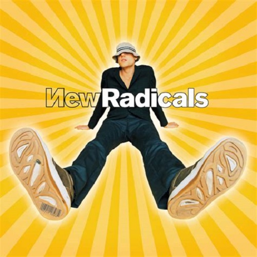 Easily Download New Radicals Printable PDF piano music notes, guitar tabs for Piano, Vocal & Guitar (Right-Hand Melody). Transpose or transcribe this score in no time - Learn how to play song progression.