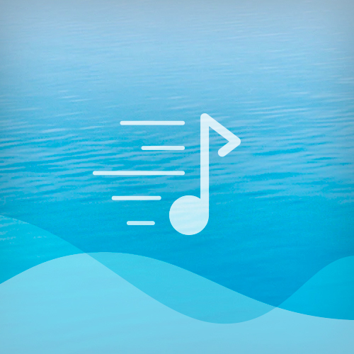 Easily Download New Zealand Folksong Printable PDF piano music notes, guitar tabs for Piano, Vocal & Guitar (Right-Hand Melody). Transpose or transcribe this score in no time - Learn how to play song progression.