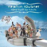 Newton Faulkner 'Uncomfortably Slow' 4-page score for Pop / arranged Guitar Tab SKU: 40701.