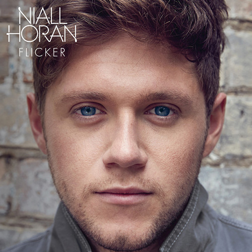 Easily Download Niall Horan Printable PDF piano music notes, guitar tabs for Ukulele. Transpose or transcribe this score in no time - Learn how to play song progression.