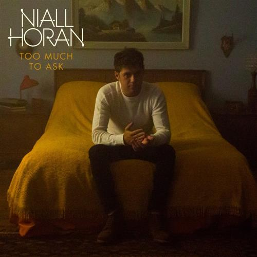 Easily Download Niall Horan Printable PDF piano music notes, guitar tabs for Piano, Vocal & Guitar (Right-Hand Melody). Transpose or transcribe this score in no time - Learn how to play song progression.