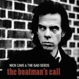 Download or print Nick Cave (Are You) The One That I've Been Waiting For? Sheet Music Printable PDF 5-page score for Rock / arranged Piano, Vocal & Guitar SKU: 18438.