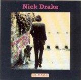 Download Nick Drake 'My Sugar So Sweet' Printable PDF 4-page score for Folk / arranged Guitar Tab SKU: 112281.