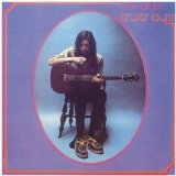 Download Nick Drake 'One Of These Things First' Printable PDF 6-page score for Rock / arranged Guitar Tab SKU: 103724.