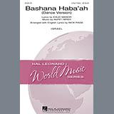 Download or print Nurit Hirsh Bashana Haba 'Ah (arr. Nick Page) Sheet Music Printable PDF 23-page score for Concert / arranged 3-Part Treble Choir SKU: 152643.