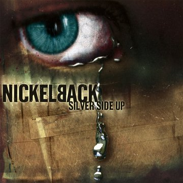 Easily Download Nickelback Printable PDF piano music notes, guitar tabs for Ukulele. Transpose or transcribe this score in no time - Learn how to play song progression.