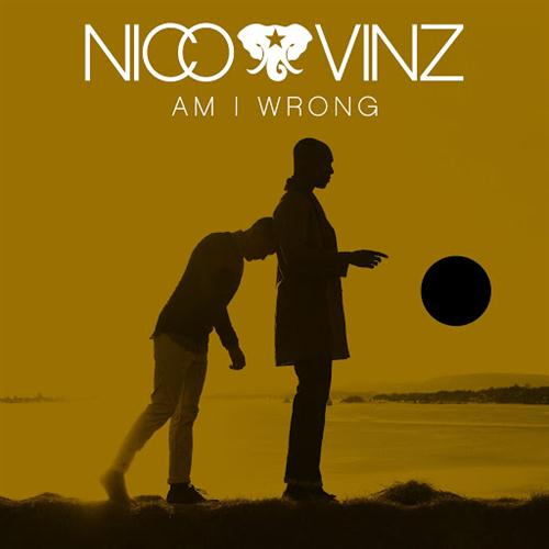 Easily Download Nico & Vinz Printable PDF piano music notes, guitar tabs for Easy Piano. Transpose or transcribe this score in no time - Learn how to play song progression.