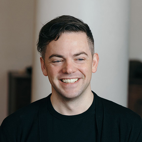 Easily Download Nico Muhly Printable PDF piano music notes, guitar tabs for Viola Solo. Transpose or transcribe this score in no time - Learn how to play song progression.