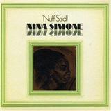 Download or print Nina Simone Ain't Got No - I Got Life Sheet Music Printable PDF 5-page score for Jazz / arranged Piano, Vocal & Guitar SKU: 105158.