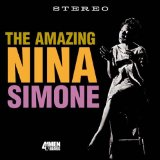 Download Nina Simone 'It Might As Well Be Spring' Printable PDF 6-page score for Blues / arranged Piano & Vocal SKU: 154717.