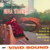 Download Nina Simone 'Love Me Or Leave Me' Printable PDF 9-page score for Jazz / arranged Piano & Vocal SKU: 154696.