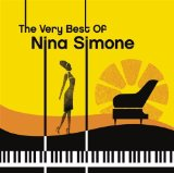 Download or print Nina Simone My Baby Just Cares For Me Sheet Music Printable PDF 4-page score for Jazz / arranged Piano Solo SKU: 47723.