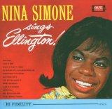 Download or print Nina Simone Satin Doll Sheet Music Printable PDF 6-page score for Jazz / arranged Piano Solo SKU: 26775.