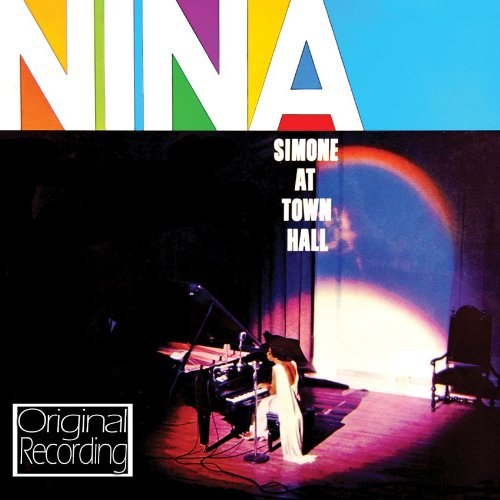 Easily Download Nina Simone Printable PDF piano music notes, guitar tabs for Piano, Vocal & Guitar (Right-Hand Melody). Transpose or transcribe this score in no time - Learn how to play song progression.