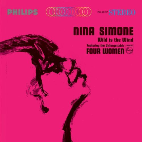 Easily Download Nina Simone Printable PDF piano music notes, guitar tabs for Guitar Chords/Lyrics. Transpose or transcribe this score in no time - Learn how to play song progression.