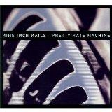 Download Nine Inch Nails 'Head Like A Hole' Printable PDF 6-page score for Alternative / arranged Bass Guitar Tab SKU: 87167.