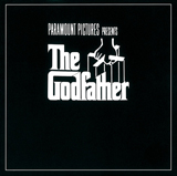 Download or print Nino Rota Love Theme from The Godfather Sheet Music Printable PDF 2-page score for Film/TV / arranged Beginner Piano SKU: 17408.