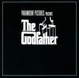 Download or print Nino Rota The Godfather (Love Theme) Sheet Music Printable PDF 2-page score for Film/TV / arranged Guitar Ensemble SKU: 167203.