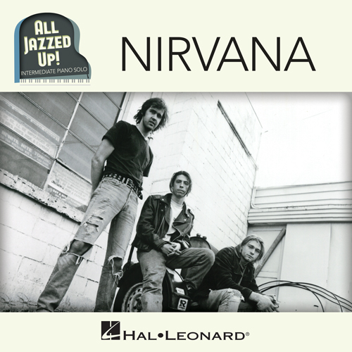 Easily Download Nirvana Printable PDF piano music notes, guitar tabs for Piano Solo. Transpose or transcribe this score in no time - Learn how to play song progression.