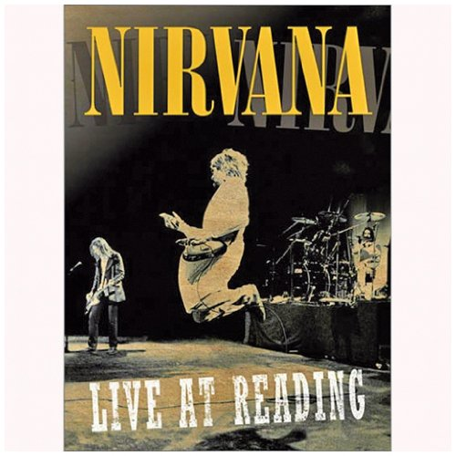 Easily Download Nirvana Printable PDF piano music notes, guitar tabs for Guitar Lead Sheet. Transpose or transcribe this score in no time - Learn how to play song progression.