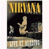 Download or print Nirvana Lake Of Fire Sheet Music Printable PDF 4-page score for Pop / arranged Guitar Tab (Single Guitar) SKU: 153548.