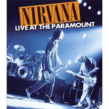 Nirvana, The Man Who Sold The World, Piano, Vocal & Guitar (Right-Hand Melody)