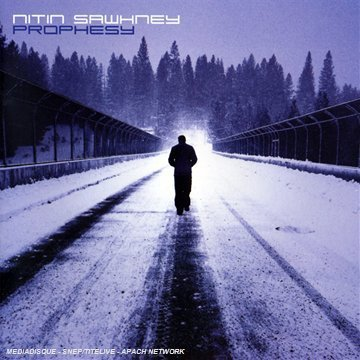 Easily Download Nitin Sawhney Printable PDF piano music notes, guitar tabs for Piano Solo. Transpose or transcribe this score in no time - Learn how to play song progression.