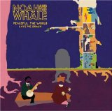 Download Noah And The Whale '5 Years Time' Printable PDF 4-page score for Pop / arranged Ukulele Chords/Lyrics SKU: 123647.
