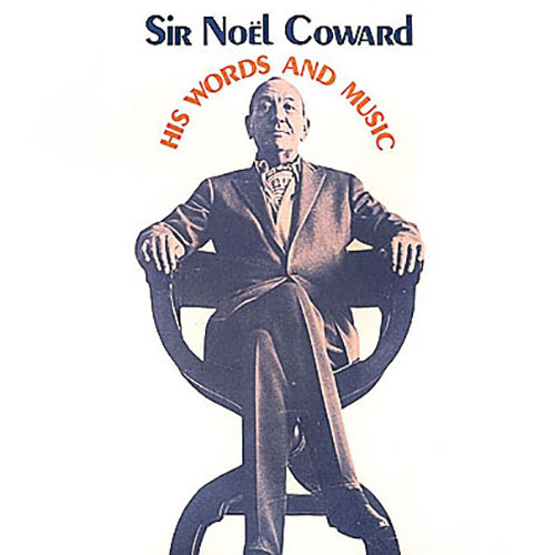 Easily Download Noel Coward Printable PDF piano music notes, guitar tabs for Piano, Vocal & Guitar (Right-Hand Melody). Transpose or transcribe this score in no time - Learn how to play song progression.