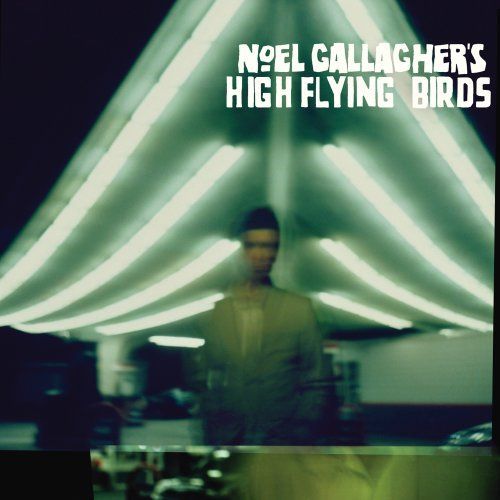 Easily Download Noel Gallagher's High Flying Birds Printable PDF piano music notes, guitar tabs for Guitar Chords/Lyrics. Transpose or transcribe this score in no time - Learn how to play song progression.