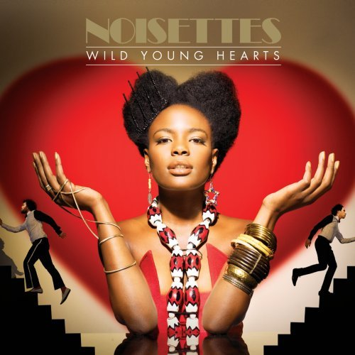 Easily Download Noisettes Printable PDF piano music notes, guitar tabs for Piano, Vocal & Guitar. Transpose or transcribe this score in no time - Learn how to play song progression.
