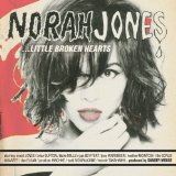Download or print Norah Jones 4 Broken Hearts Sheet Music Printable PDF 4-page score for Rock / arranged Piano, Vocal & Guitar (Right-Hand Melody) SKU: 91361.