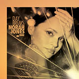 Download or print Norah Jones African Flower (Petite Fleur Africaine) Sheet Music Printable PDF 8-page score for Jazz / arranged Piano, Vocal & Guitar (Right-Hand Melody) SKU: 179912.