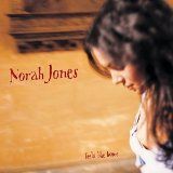 Download or print Norah Jones Be Here To Love Me Sheet Music Printable PDF 3-page score for Pop / arranged Piano, Vocal & Guitar SKU: 26968.