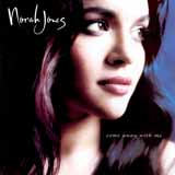 Download or print Norah Jones Don't Know Why Sheet Music Printable PDF 5-page score for Pop / arranged Big Note Piano SKU: 31131.