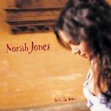Download Norah Jones 'Sunrise' Printable PDF 5-page score for Rock / arranged Pro Vocal SKU: 183236.
