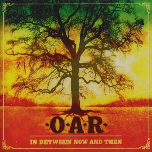 Easily Download O.A.R. Printable PDF piano music notes, guitar tabs for Guitar Tab. Transpose or transcribe this score in no time - Learn how to play song progression.