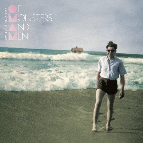 Easily Download Of Monsters and Men Printable PDF piano music notes, guitar tabs for  Piano Solo. Transpose or transcribe this score in no time - Learn how to play song progression.
