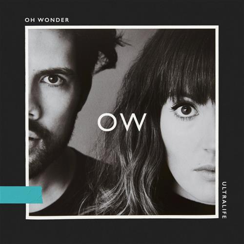 Easily Download Oh Wonder Printable PDF piano music notes, guitar tabs for Ukulele. Transpose or transcribe this score in no time - Learn how to play song progression.