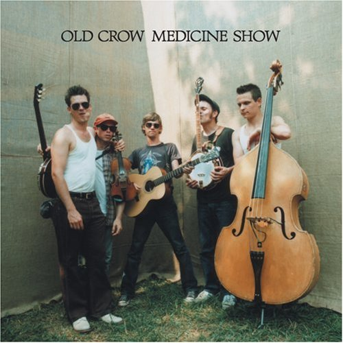 Easily Download Old Crow Medicine Show Printable PDF piano music notes, guitar tabs for Really Easy Guitar. Transpose or transcribe this score in no time - Learn how to play song progression.