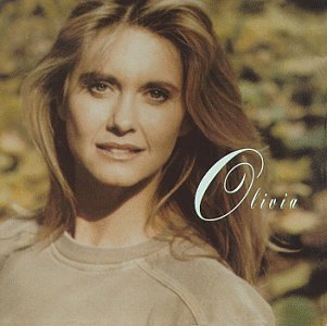 Easily Download Olivia Newton-John Printable PDF piano music notes, guitar tabs for Lead Sheet / Fake Book. Transpose or transcribe this score in no time - Learn how to play song progression.