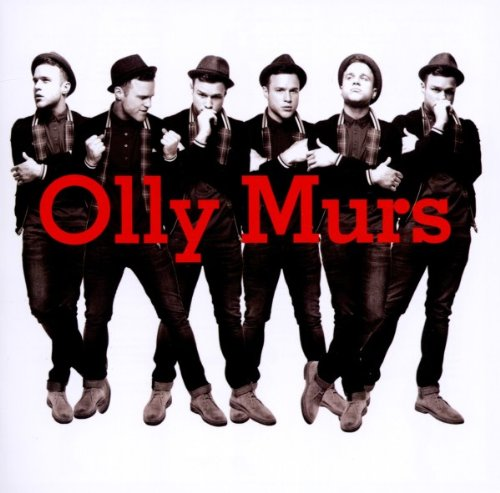 Easily Download Olly Murs Printable PDF piano music notes, guitar tabs for Piano, Vocal & Guitar (Right-Hand Melody). Transpose or transcribe this score in no time - Learn how to play song progression.