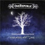 OneRepublic 'All We Are' 6-page score for Pop / arranged Piano, Vocal & Guitar (Right-Hand Melody) SKU: 64996.