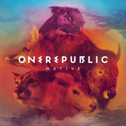 Easily Download OneRepublic Printable PDF piano music notes, guitar tabs for Very Easy Piano. Transpose or transcribe this score in no time - Learn how to play song progression.