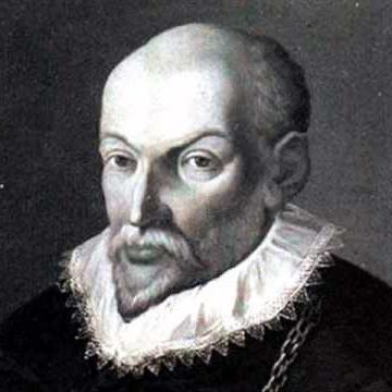 Easily Download Orlandus Lassus Printable PDF piano music notes, guitar tabs for SATB Choir. Transpose or transcribe this score in no time - Learn how to play song progression.
