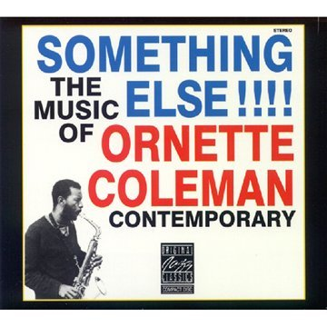 Easily Download Ornette Coleman Printable PDF piano music notes, guitar tabs for Real Book – Melody & Chords – C Instruments. Transpose or transcribe this score in no time - Learn how to play song progression.